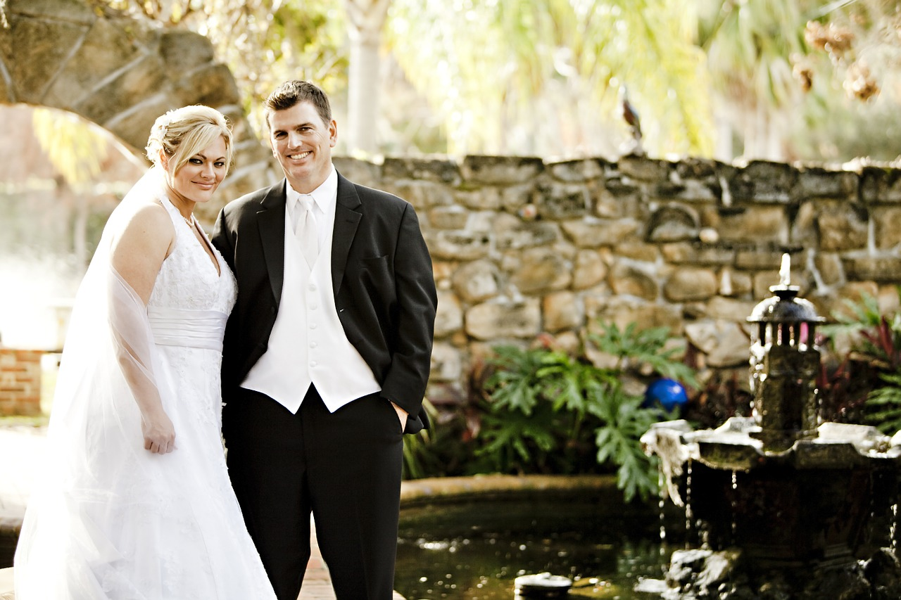 finca-bodas-madrid