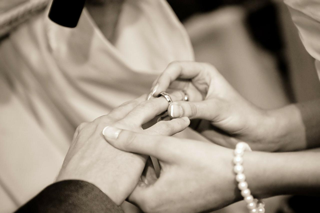 finca-para-bodas-madrid