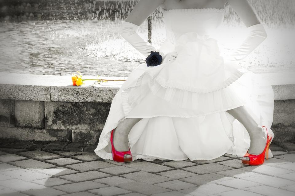 imprevisto-boda