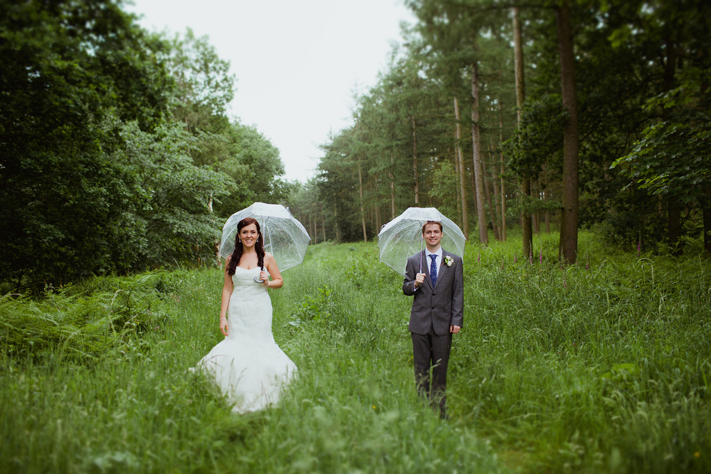 lluvia-bodas