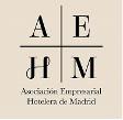 logo-aehm