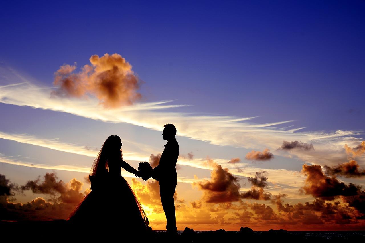 preparar-boda