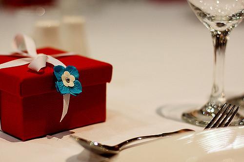 regalo-bodas